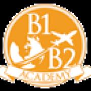 (c) B1b2.top