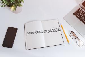 participle-clauses