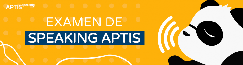header speaking de aptis