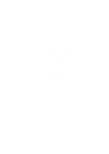 examsgranada